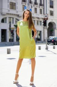 Rochie Marina [4]