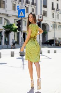 Rochie Marina [3]