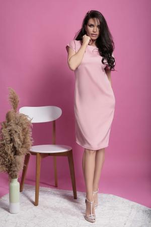 Rochie Marina Pink [2]