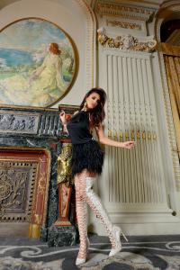 Rochie Nicolle [5]