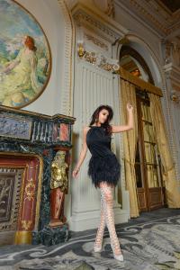 Rochie Nicolle3
