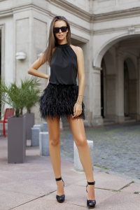 Rochie Nicolle [6]