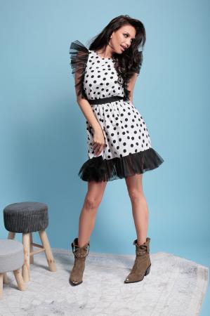 Rochie Petunia4