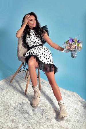 Rochie Petunia1