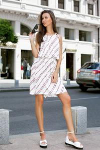 Rochie Selena1