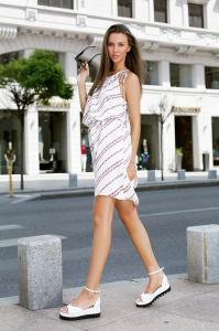 Rochie Selena0
