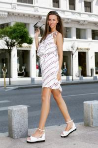 Rochie Selena [0]