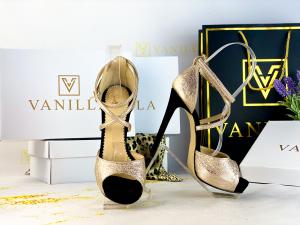 Sandale Ada [2]