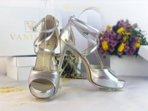 38   Sandale Ada Silver Promo0