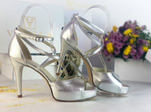 38   Sandale Ada Silver Promo1