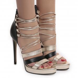 Sandale Adela0
