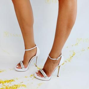 Sandale Adelina Perle5