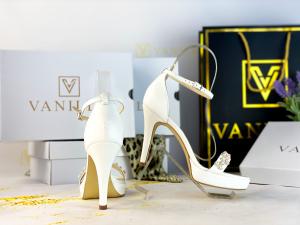 37   Sandale Adelina Perle Toc Mic Promo2
