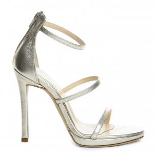 Sandale Alexia1