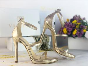 37   Sandale Alexia Gold Promo [1]