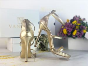 37   Sandale Alexia Gold Promo [2]