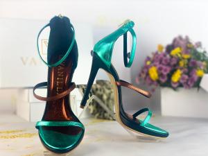 36   Sandale Alexia Summer Promo0