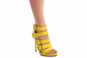Sandale Anastasia0