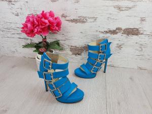 Sandale Anastasia3