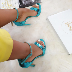 39   Sandale Ankara Fantasy Promo3