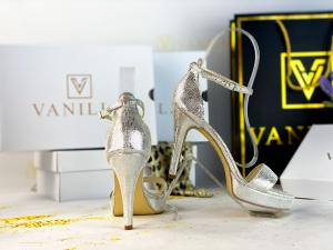 37   Sandale Ankara Reptilis Promo2