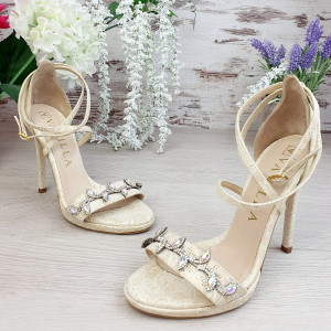 38   Sandale Aura Cristale Promo0