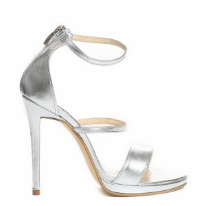 Sandale Belarus1