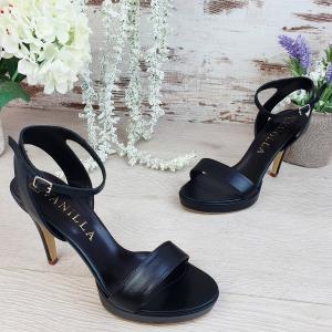 40   Sandale Berlin Piele Neteda Promo1