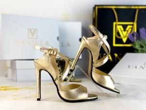 37   Sandale Berna Gold Promo1
