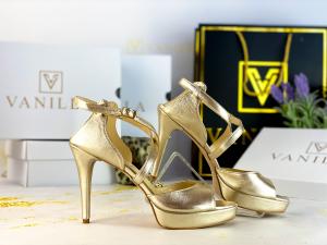 39   Sandale Berna Gold Promo1