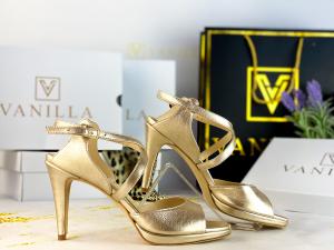 40   Sandale Berna Gold Promo1