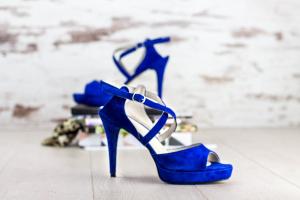 39   Sandale Berna Piele Intoarsa Promo0