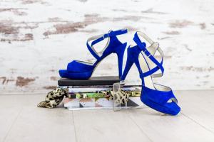 39   Sandale Berna Piele Intoarsa Promo2