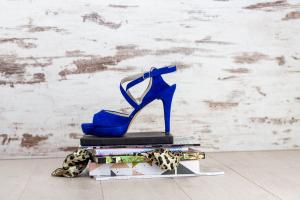 39   Sandale Berna Piele Intoarsa Promo1