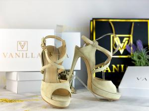 40 Sandale Berna Piele Intorsa Promo2