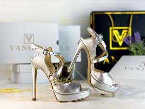 35   Sandale Berna Silver Promo1