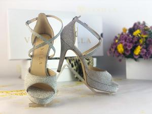 36   Sandale Bogota  Glitter Promo0