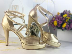 Sandale Bogota Mistic [1]