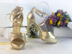 Sandale Bogota Mistic [2]