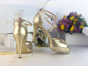 Sandale Bogota Mistic [0]