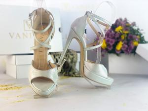 34   Sandale Bogota Promo0