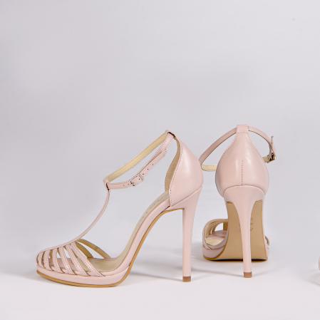 Sandale Evelyn6
