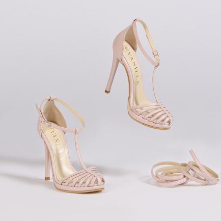 35 Sandale Evelyn Promo [0]