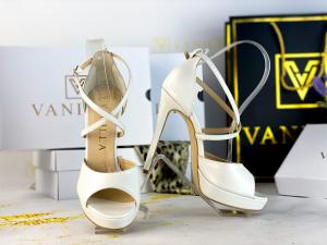 38   Sandale Manila Piele Neteda Promo1