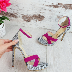 37   Sandale Maroc Promo1