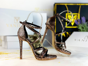 36   Sandale Missa Metalic Promo [1]