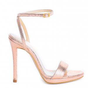 Sandale Paris Elegance [1]