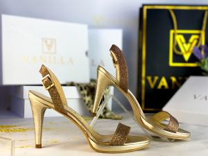 Sandale Paris Glitter Promo [1]