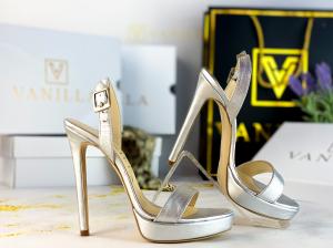 37   Sandale Paris Piele neteda Promo1