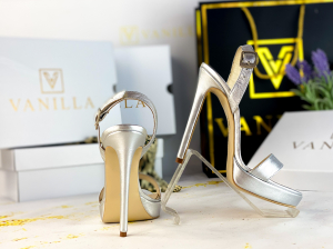 37   Sandale Paris Piele neteda Promo2